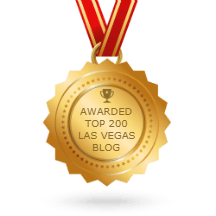 Top Blog Badge