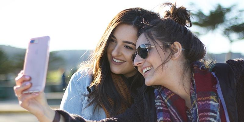 SF Sisters
