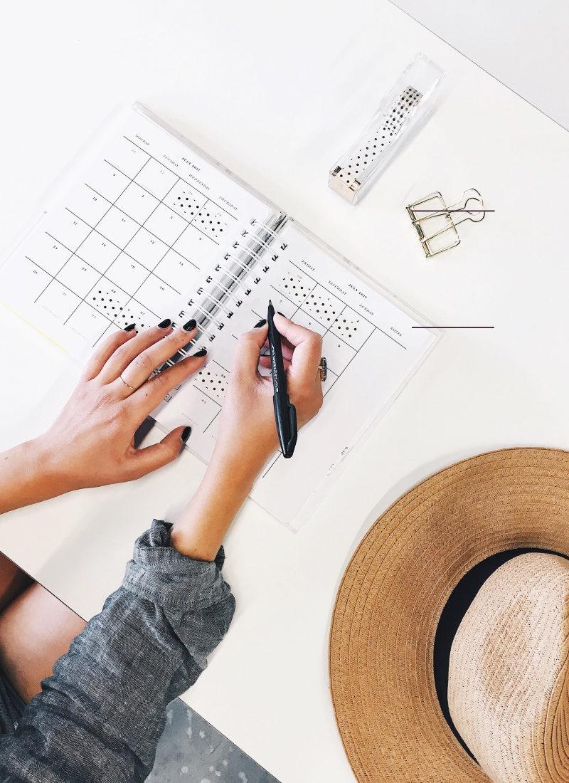 7 Lifestyle Blogs to Follow Today