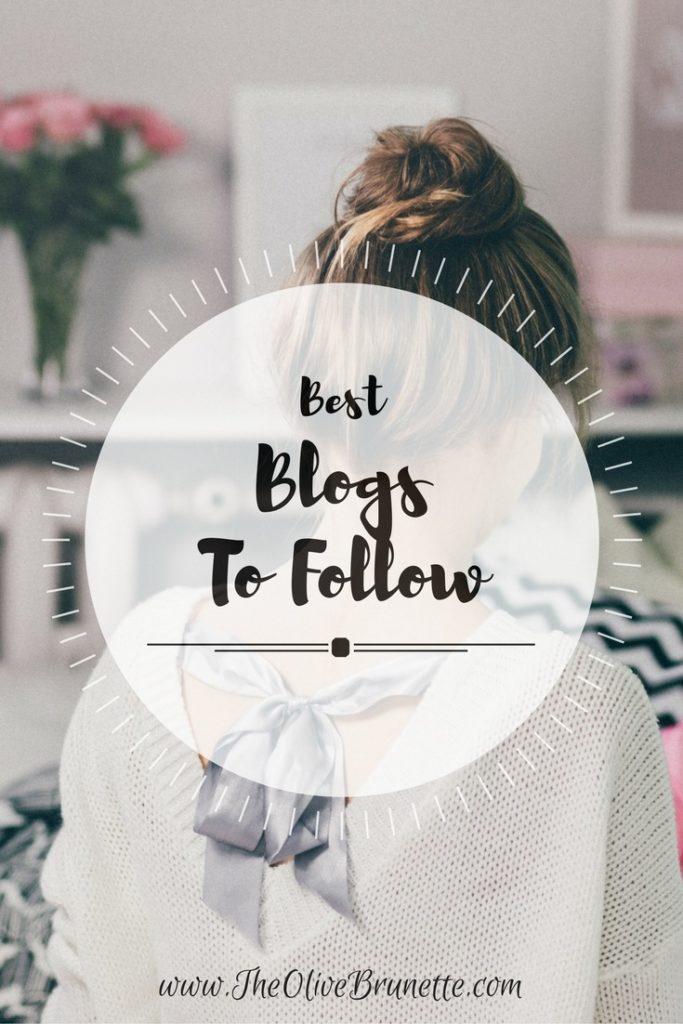 BestBlogsToFollowin2017