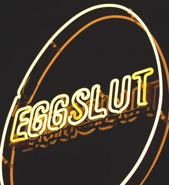 EggSlutatCosmopolitan