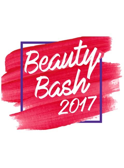 Las Vegas Beauty Bash 2017