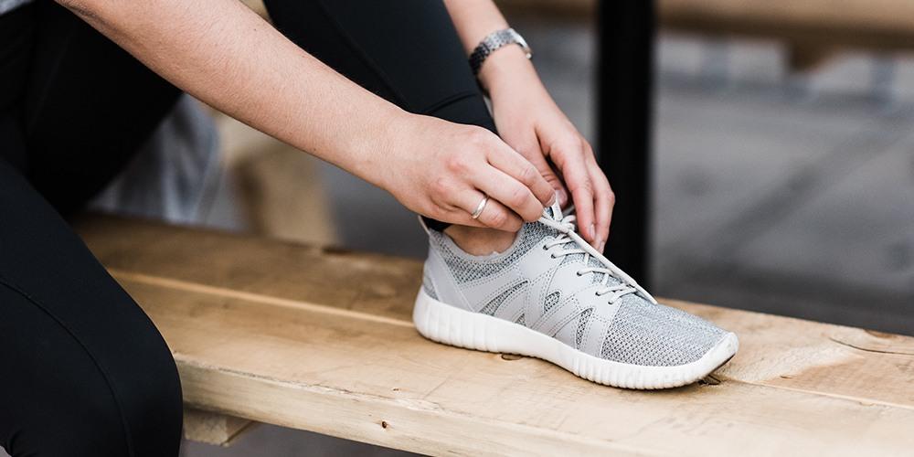 EllenDegenerousShoes