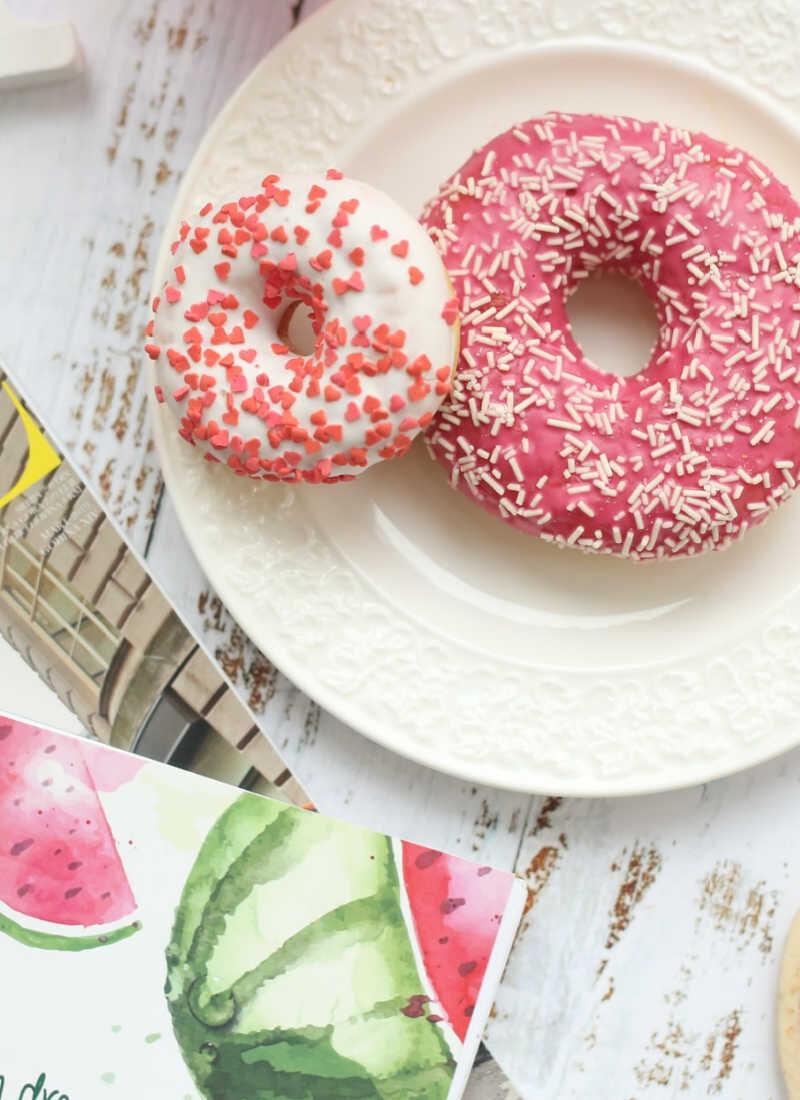 las vegas doughnuts