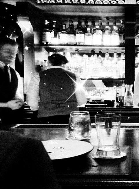 Las Vegas Bar Scene: A beginner's Guide