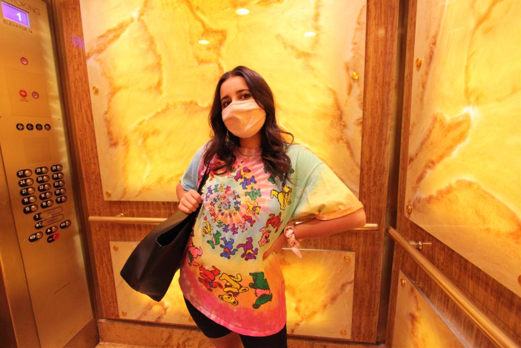 Las Vegas Westgate Resort (1)