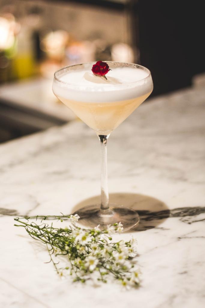 Cocktails Las Vegas